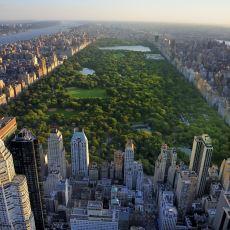 New York'un Simgelerinden Central Park Türkiye'de Olsaydı Neler Olabilirdi?