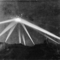 ABD Ordusunun Kendini Rezil Ettiği Tarihi Olay: Los Angeles Savaşı