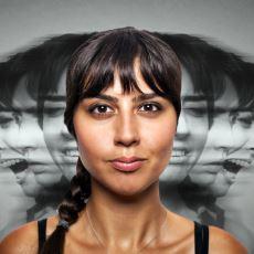 Etkileşimde Olduğunuz Sürece Ruhunuzu Emmeye Devam Edecek İnsan Tipi: Pasif Agresif