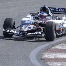 Formula 1 Hakkında Bilgi Sahibi Olmak İçin Okunması Gereken Detaylı Bir Özet