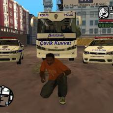 Bazı Online Oyunlarda Türkler Neden İstenmiyor?