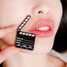 Porno Filmler Neden Genellikle Gündüz Çekilir?