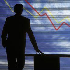 Herkesin Anlayabileceği Yalın Bir Anlatımla 2008 ABD Bankacılık Krizine Dair Her Şey
