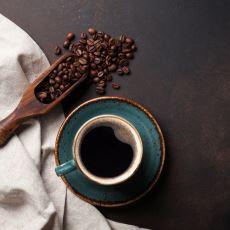 Filtre Kahve Makinesine İhtiyaç Duymadan Filtre Kahve Hazırlayabilme Rehberi