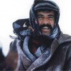 Türk Sinema Tarihinin İlkleriyle Geçmişten Bugüne Gelişimi