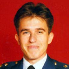 F-16'yı Kurtarmak Pahasına Şehit Olan Kahraman Pilot: Oğuz Yenen