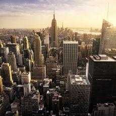 Amerika Gibi Büyük Bir Ülkede İş Başvuruları ve İşe Alımlar Farklı Şehirlerden Nasıl Yönetiliyor?