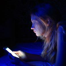 Telefonların Otomatik Işık Ayarı Neden Manuel Ayara Göre Şarjı Daha Hızlı Bitiriyor?
