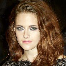 Twilight Serisinin Yıldızı Kristen Stewart, Prenses Diana'yı Oynamak İçin Doğru Seçim mi?