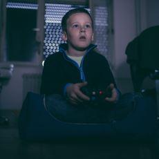 Şiddet İçeren Bilgisayar Oyunlarının İnsanı Şiddete Yönelttiği İddiası Doğru mu?