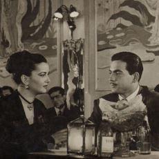Türk Sinemasının 1950'li Yıllardaki En İyi Filmleri