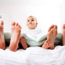 Ailenin Çocuk Yetiştirmedeki Payı