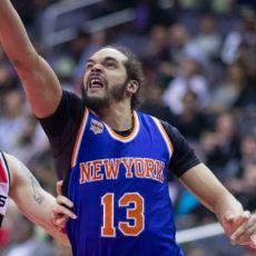NBA Tarihinin En Kötü Kontratları