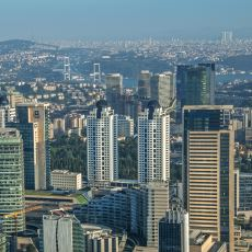 Türkiye'de Muazzam Paraların Gömüldüğü İnşaat Sektörünün 15 Yıllık Detaylı Analizi