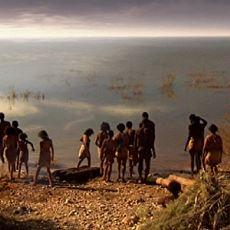 İnsanoğlunun Yaşam Serüveninde Çok Önemli Bir Halka: Afrika'dan Çıkış Hipotezi