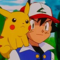 Ash Ketchum'un İlk 6 Pokémonu Hangileridir?