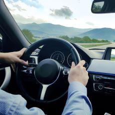 Güvenli Bir Otomobil Deneyimi İçin Bilinmesi Gereken İleri Sürüş Teknikleri