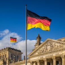 Almanya'nın Günümüzde Güçlü Bir Devlet Olmasının Sebepleri Nelerdir?