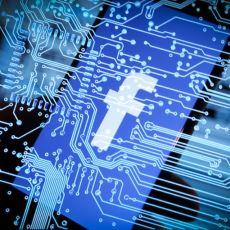 Facebook Verileriyle Trump'a Seçim Kazandıran Cambridge Analytica Skandalı Nedir?