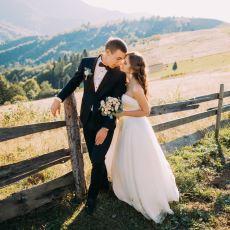 Mutlu Bir Evlilik İçin Partnerlerin Yakalaması Gereken Altın İletişim Oranı