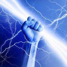 İnsan Vücudunda Elektrik Varsa, Bu Bizi Neden Öldürmüyor?