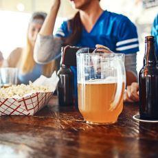 Alkolle Birlikte Oynanabilecek Şahane Oyun Önerileri