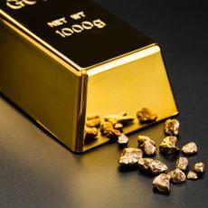 Periyodik Cetveldeki 100'den Fazla Element Arasında Altın Neden Bu Kadar Değerli?