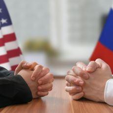 Gerilimin Daima Tavan Olduğu Amerika ve Rusya Arasında Yaşanan Ekonomik Savaş