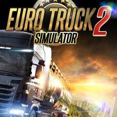 Euro Truck Simulator 2 Oynamayı Düşünen Sanal Kamyoncu Adaylarına Tavsiyeler
