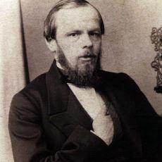 """Dostoyevski ile Evrensel Bir Slogan Haline Gelen """"Dünyayı Güzellik Kurtaracak"""" Deyişinin Kökeni"""