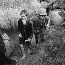 ABD'nin Mağlup Olduğu Vietnam Savaşı'nın Uzun Yıllar Süren Yan Etkileri