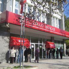 Türkiye'de Bugüne Kadar Görülmüş En Kusursuz Hırsızlık: Ziraat Bankası Balgat Şubesi Soygunu