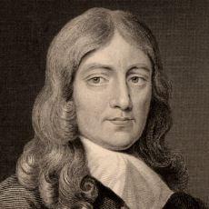 Britanya'nın, İngilizceye En Çok Kelime Kazandıran Büyük Yazarı: John Milton
