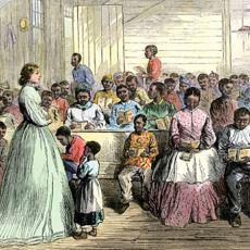 Eğitimin Neden Önemli Olduğunu Gözler Önüne Seren Tarihsel Gelişim Süreci