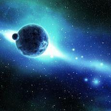 Evrenin Sıcaklığını Belirleyen Unsur: Kozmik Mikrodalga Arkaplan Işıması