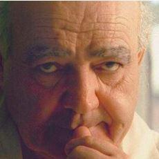 ABD'ye Ait Bilgileri Doğu Almanya Adına Kaçıran Türk Casus: Hüseyin Yıldırım