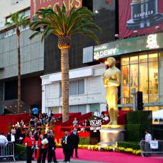 Pandeminin Kökten Etkilediği Oscar Ödüllerinde Bu Yıl Yapılan Değişiklikler