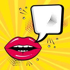 İngilizce Telaffuzunda Mucize Bir Fark Yaratan Küçük Ses: Schwa Sound