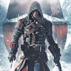 8 Yıldır Hayranlıkla Oynadığımız Efsane Oyun: Assassin's Creed'in Altında Yatan Hikaye