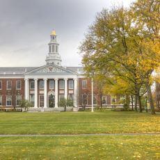 Bir Öğrenci Kabul Komitesi Üyesinden: ABD'de Doktora Yapmak İsteyenlere Tavsiyeler