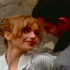 Dinledikçe Sebepsiz Yere Mutlu Eden, 90'ların En Güzel Türkçe Pop Şarkıları