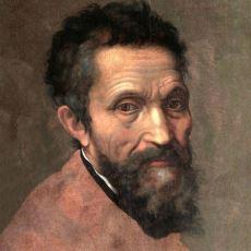 Eşi Benzeri Görülmemiş Bir Yeteneğe Sahip Rönesans Sanatçısı: Michelangelo