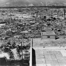Atom Bombası Nasıl Bu Kadar Yıkıcı Bir Güce Sahip?