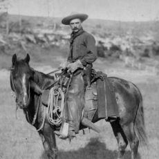 Filmlerin Etkisiyle Hakkında Bolca Yanlış Şey Bilinen Kovboyların Tarihsel Gelişimi