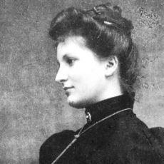 Kendisine Aşık Ettiği Adamlara Dünya Eserleri Yarattıran Ünlü Besteci: Alma Mahler