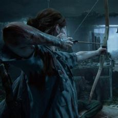 Yıllardır Merakla Beklenen The Last of Us Part II'nin Bütün Hikayesi