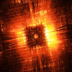 Kuantum Mekaniğinin Temel Fizik Yasalarına Dayandırılarak Güzelce Sadeleştirilmiş Özeti