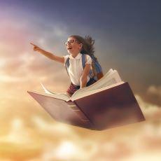 Yeni Nesil İçin Önerilebilecek, Okunması Kolay ve Faydalı Kitaplar
