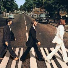 Bilinmeyen Yönleriyle Baştan Sona The Beatles'ın Hikayesi