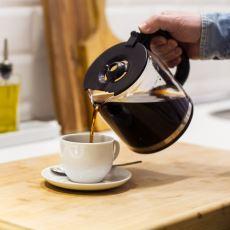 Kahvenin Lezzetinde Belirleyici Olan En Önemli Faktörlerden Biri: Extraction (Çözünme)